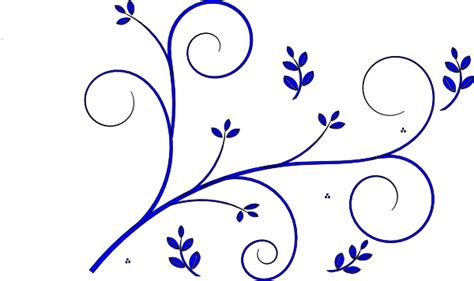 pictures of designs flower design pictures cliparts co