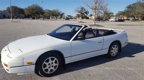books on how cars work 1993 nissan 240sx windshield wipe control 1993 nissan 240sx se limited edition convertible