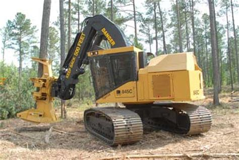 protection  forest machinery operators compasslive