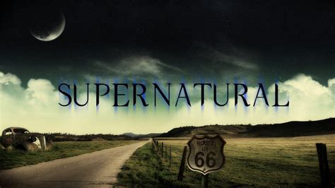 Wallpaper Tumblr Supernatural | supernatural backgrounds wallpaper cave
