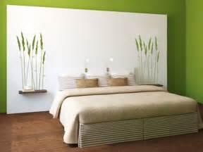 Schlafzimmer Farbig Gestalten Bett Deko Schlafzmer Pinterest Inspiration