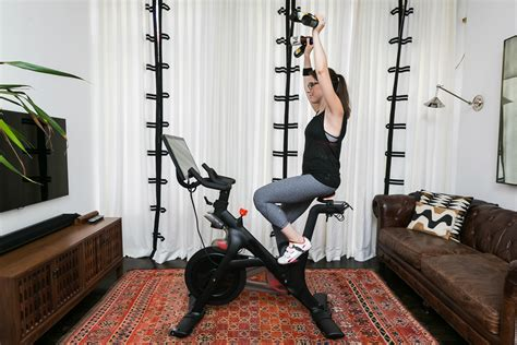 best spin bikes for home use 2015