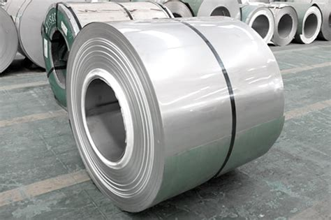 Stainless Steel Ss 316l stainless steel 316 316l coils suppliers buy ss 316l coils