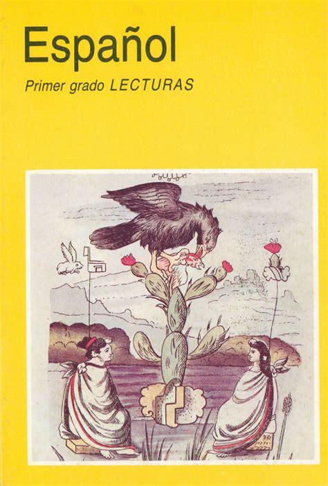 cat 225 logo hist 243 rico de libros de texto gratuitos 1960 2017 comisi 243 n nacional de libros de