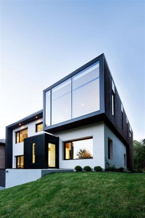 contemporary modern house contemporary house home inspiration sources