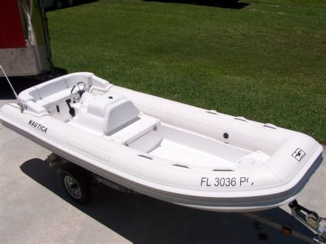 inflatable boat jet jet boat inflatable jet boat