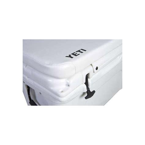 cooler with seat cushion yeti ct65 tundra cooler seat cushion tackledirect