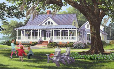 Calabash Cottages by Calabash Cottage House Plans Calabash Cottage House Plan