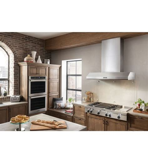 commercial kitchen exhaust hood design 4 burner gas 28 best kitchen hoods images on pinterest kitchen range