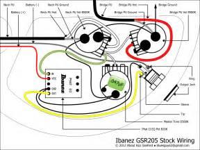 dimarzio b humbucker wiring diagram get free image about dimarzio get free image about wiring