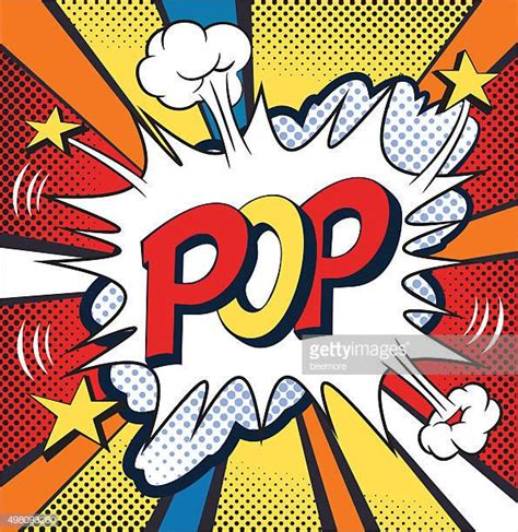 pop clipart pop stock illustrations and getty images