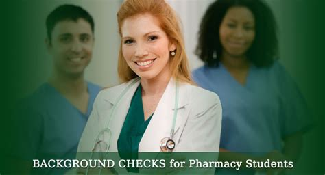Pharmacy Background Check Welcome To Florida A M S Complio Website
