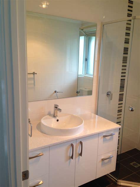mizu bathrooms 28 images maleny bathroom gallery