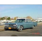 1963 Oldsmobile Cutlass  Pictures CarGurus