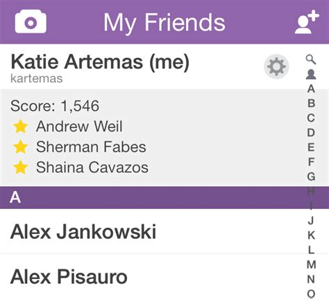 snapchat best friends list snapchat best friends snapchat best friends score