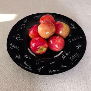 b q fruit bowl fruit bowl notonthehighstreet