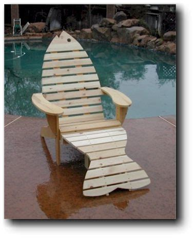 canadian woodworking magazine search results diy