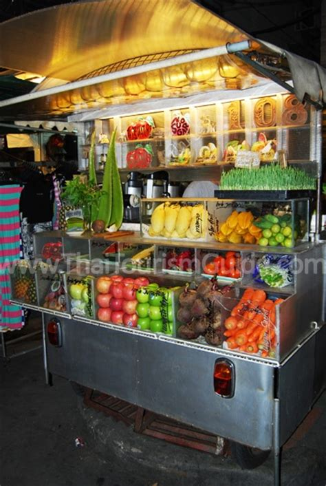 fruit juices near me best 25 juice store ideas on timbers store