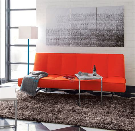 orange sofa decorating ideas orange sofa decorating ideas houseofphy com