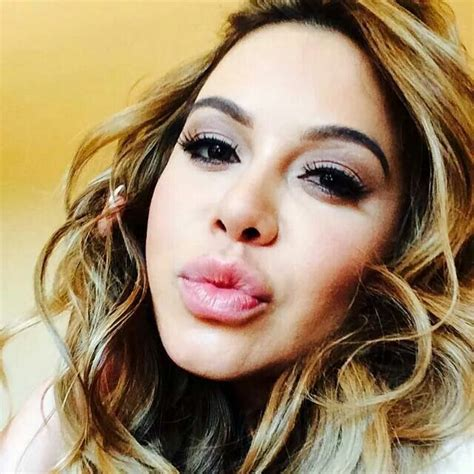 Eyeliner Rivera 219 best images about chiquis rivera on
