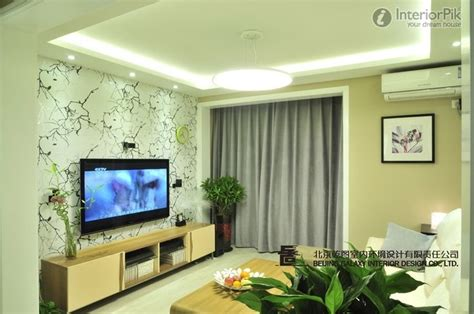 home wallpaper designs 69 best images about home wallpaper designs on pinterest