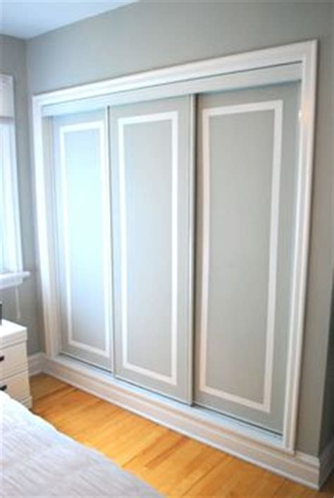 Painting Sliding Closet Doors Sliding Door Closet On Sliding Door Closet Showroom Design And Sliding Doors