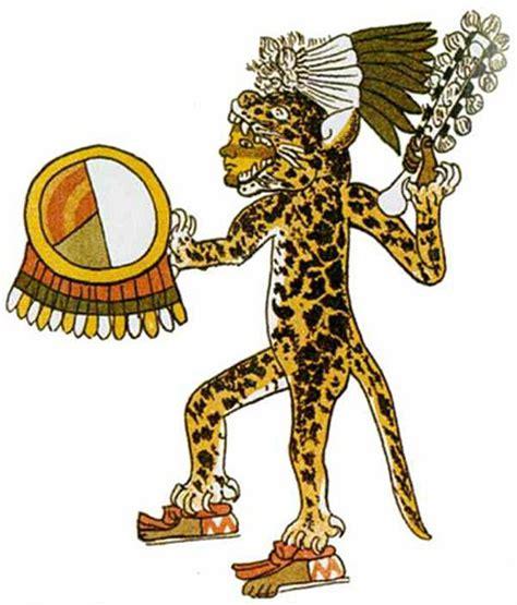 imagenes mitologicas zapotecas full wallpaper aztec warrior pictures