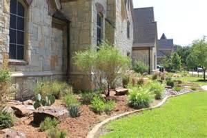 Landscape Architecture Dallas Pool Landscape Design Dallas Pdf