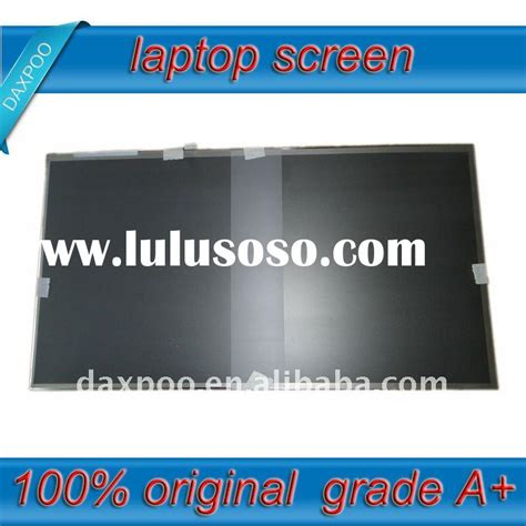 Lcd Led 14 0 Lenovo B450 ltn140at07 ltn140at07 manufacturers in lulusoso page 1