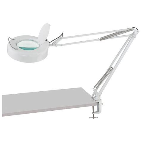 modern led desk l modern led desk l 28 images white led desk l 28 images