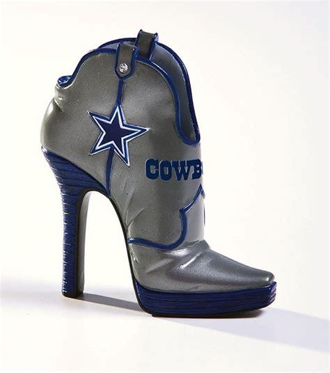 1000 ideas about dallas cowboys heels on