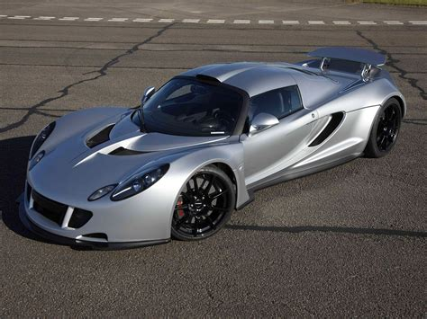 lotus venom gt price hennessey venom gt the controversial supercar kcshift