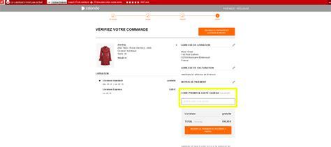 discount vouchers zalando ᐅ 75 avec un code promo zalando incontournable et test 233