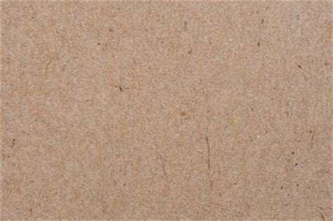 Craft Paper Background - kraft background vectors photos and psd files free