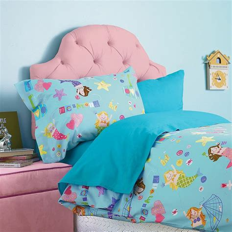 Mermaid Bedding by 301 Moved Permanently