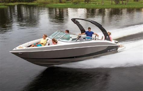 regal boat models regal new boat models walkers marine