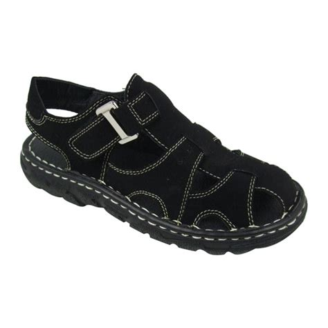 boys size 2 sandals boys mule mules black walking sports gladiator