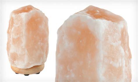 Http Www Groupon Deals Gg Himalayan Salt Foot Detox Blocks 2 by Ionic Salt L Groupon Goods