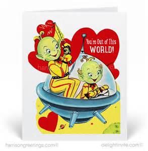 vintage valentines cards vintage s day cards harrison greetings