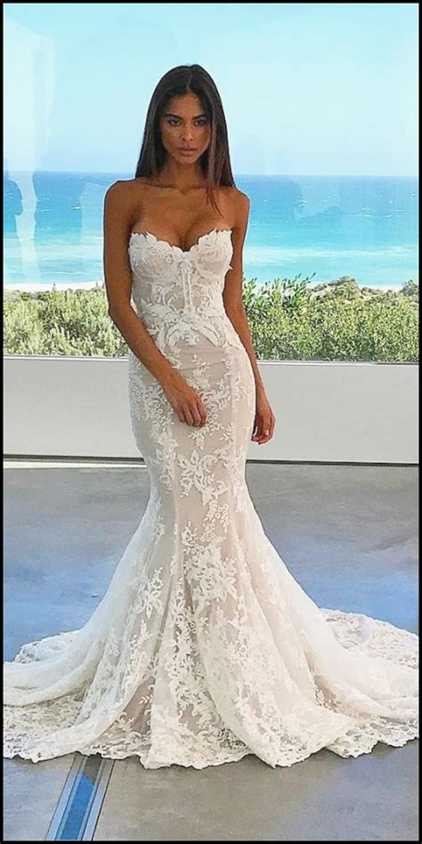 Destination Wedding Dresses beautiful destination wedding dresses corner cinema