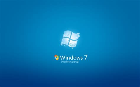 windows 7 wallpaper for windows 10 windows 7 professional wallpapers hd wallpapers id 8923