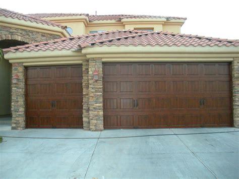 garage door installation garage door installation jdt garage door service