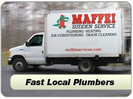 commercial plumbing ma commercial plumbing nh plumber