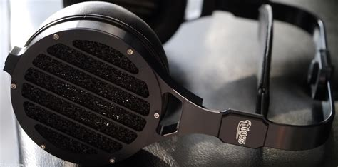 best closed headphones in the world most expensive headphones in the world top 10 alux