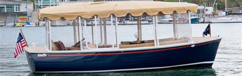 chicago electric boat chicago boat rentals chicago electric boat company