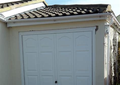 Chelmsford Garage Door Ace Garage Door Company Chelmsford