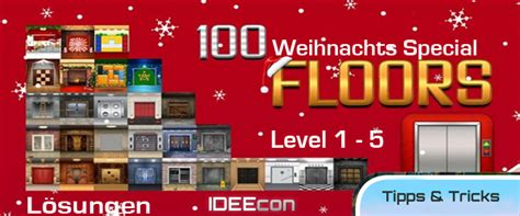 100 Floors Tower Level 2 by 100 Floors Tower L 246 Sung Level 1 2 3 4 5