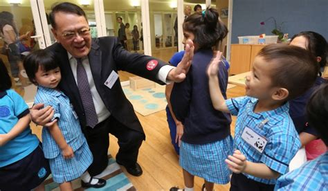 room for more still here still room for more learners at esf kindergarten south china morning post