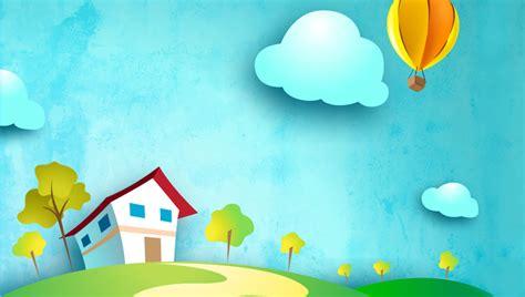 come cercare casa come cercare casa guida studio toio immobiliarestudio