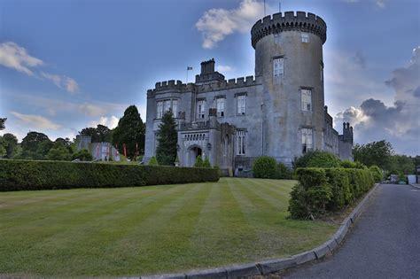 castle images castle wallpapers tv show hq castle pictures 4k wallpapers